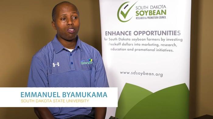 EmmanuelByamukama.jpg