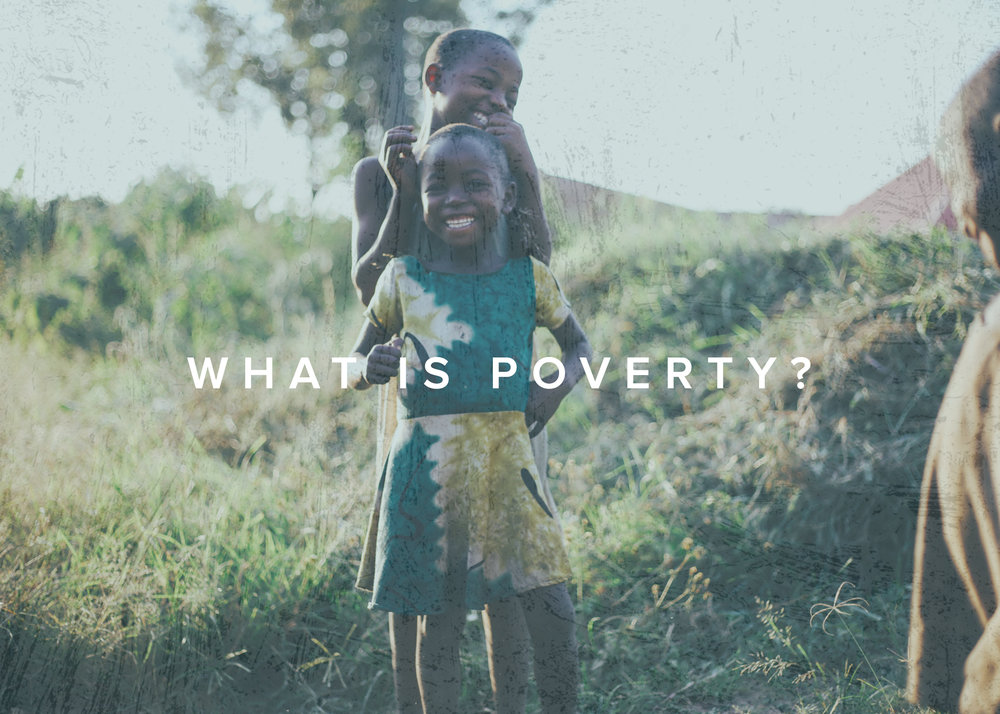 What is poverty?.jpg