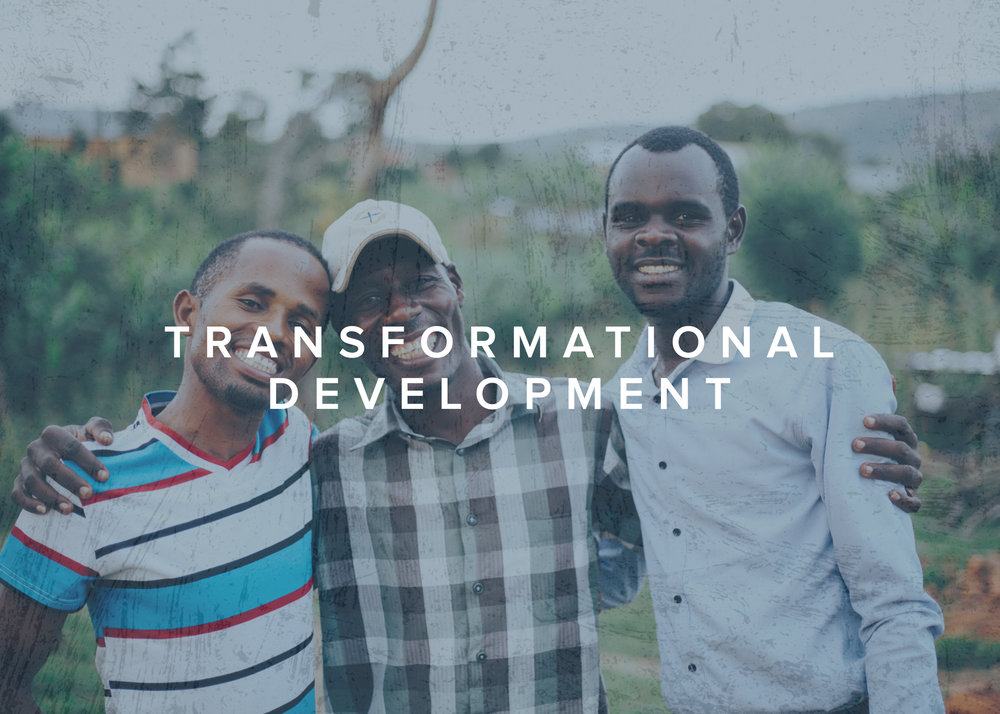 Transformational Development.jpg