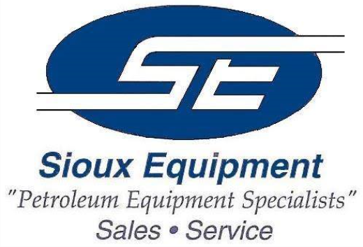 SiouxEquipment.png