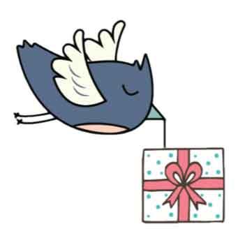 beschenken.jpg