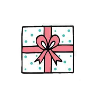 Geschenk3.jpg