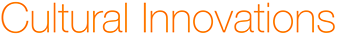 logo_orange2.png