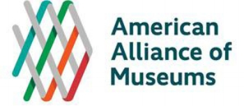 american_alliance_of_museums_logo.jpg