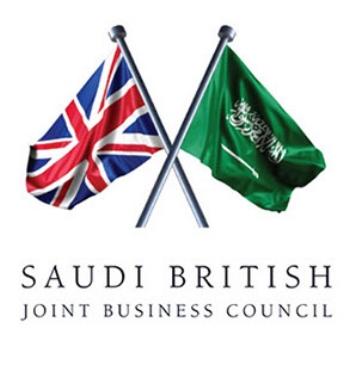 sbjbc-banner-logo-960pxw-crop-u17504.jpg