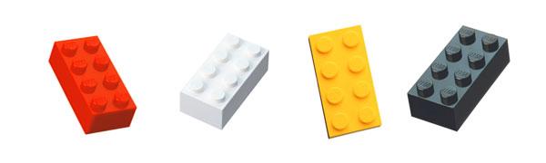 4-briques
