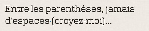 typo-parentheses