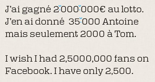 typo-chiffres