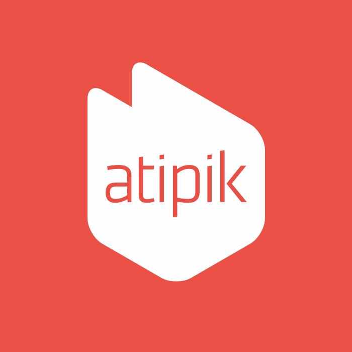 logo-atipik.png