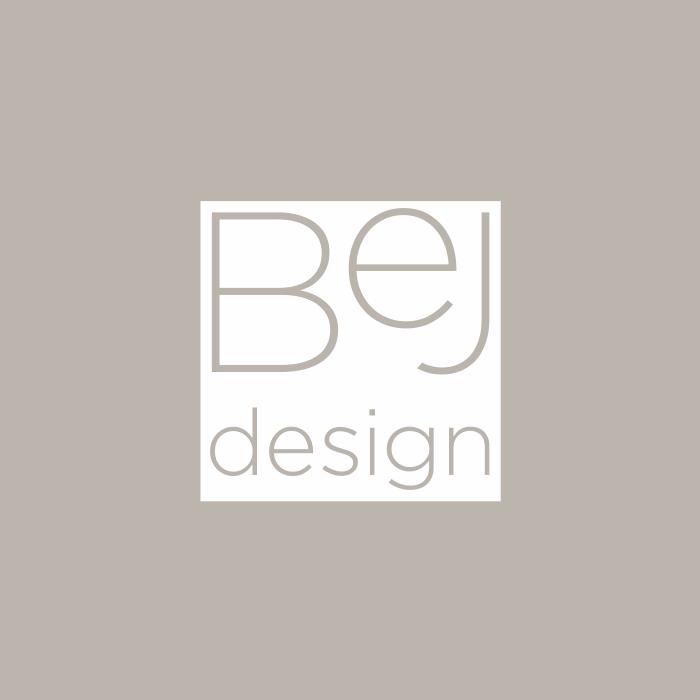 logo-bejdesign.png