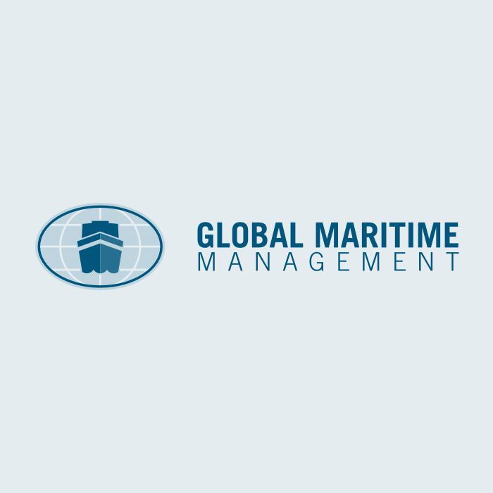 logo-globalmaritime.png