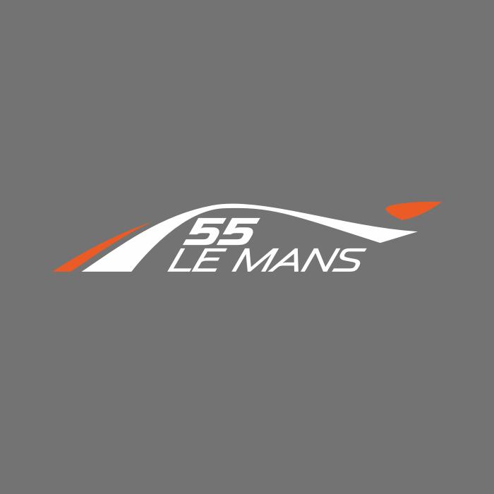 logo-mazda55lemans.png