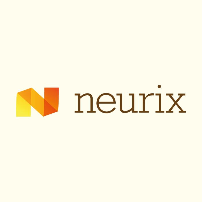 logo-neurix.png