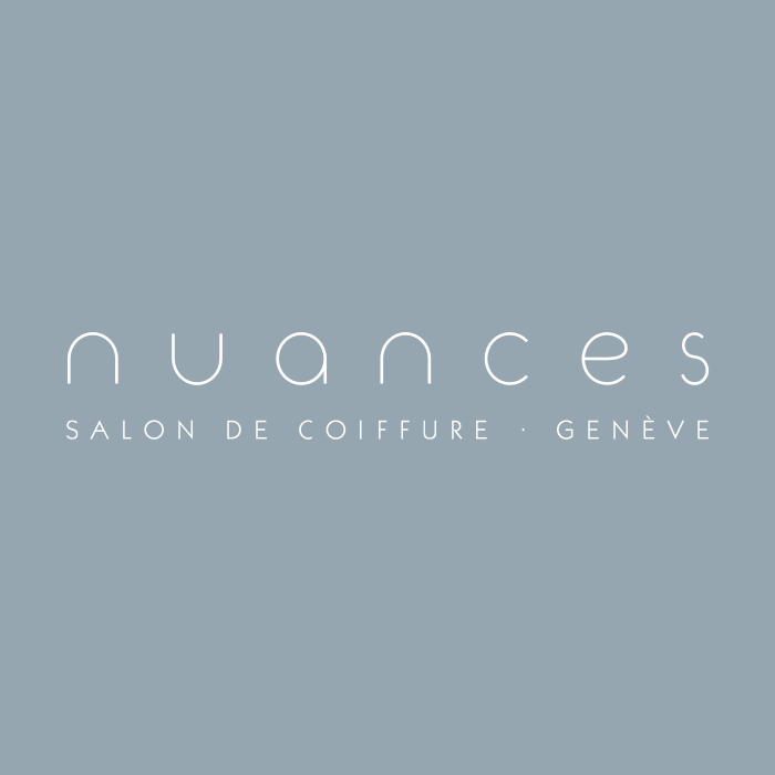 logo-nuances.png