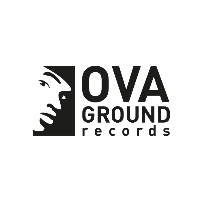 logo-ovagroundrecords.png