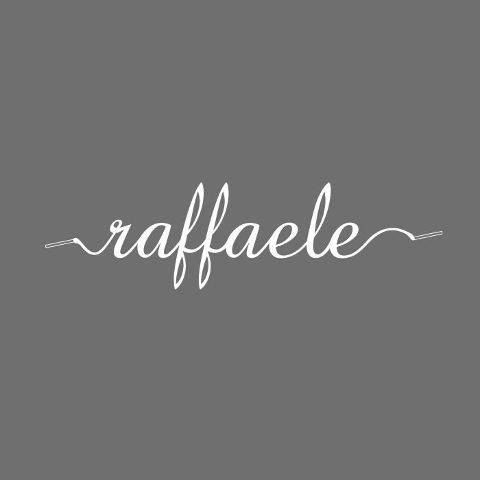 logo-raffaele.png