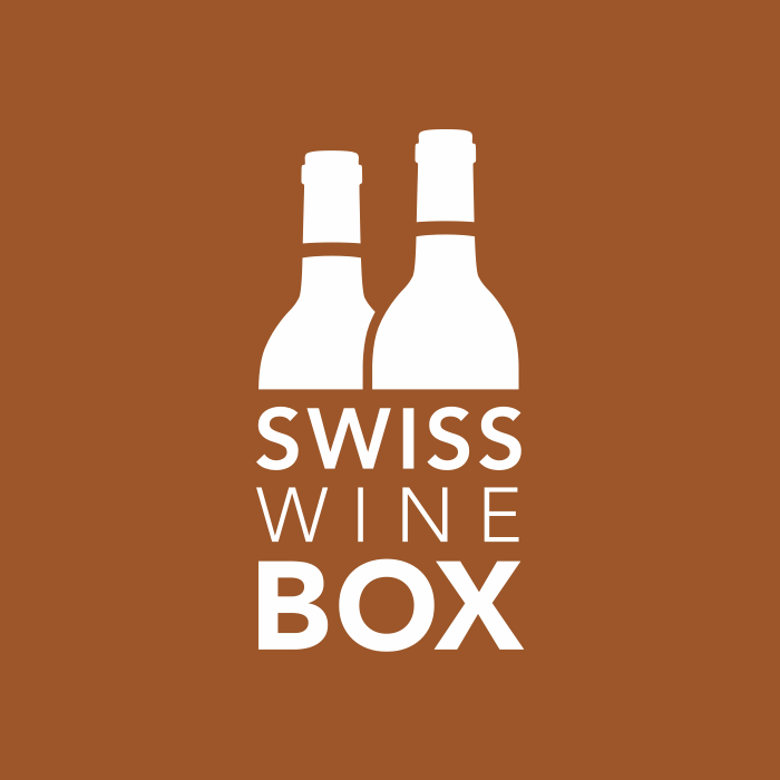 logo-swisswinebox.png