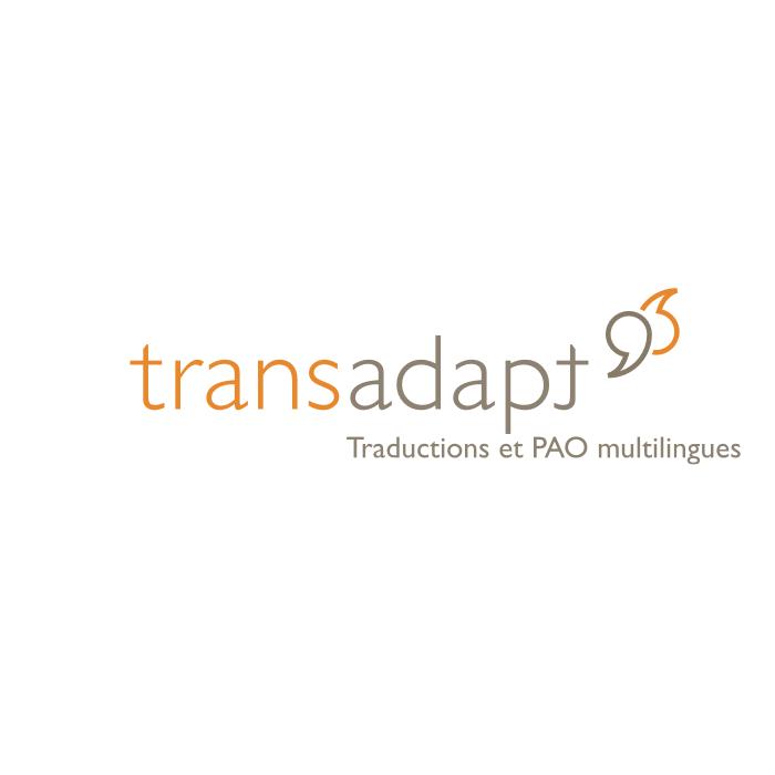 logo-transadapt.png