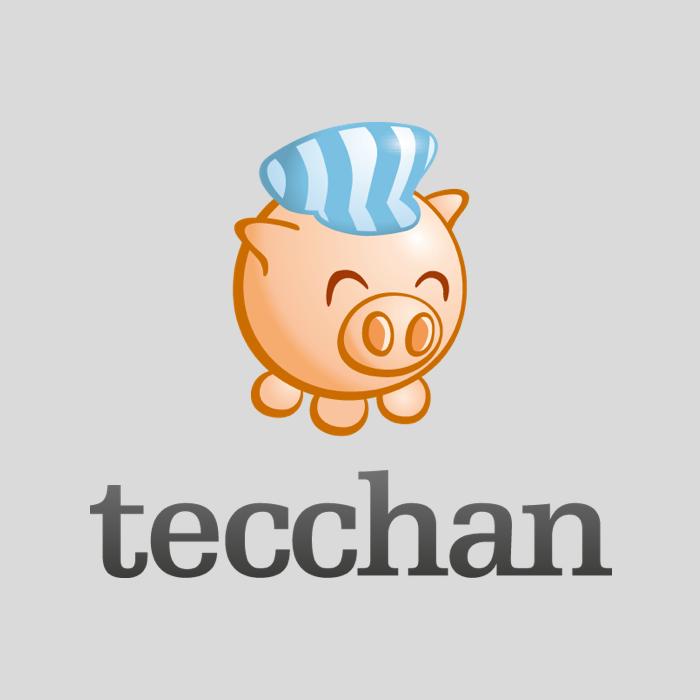 logo-tecchan.png