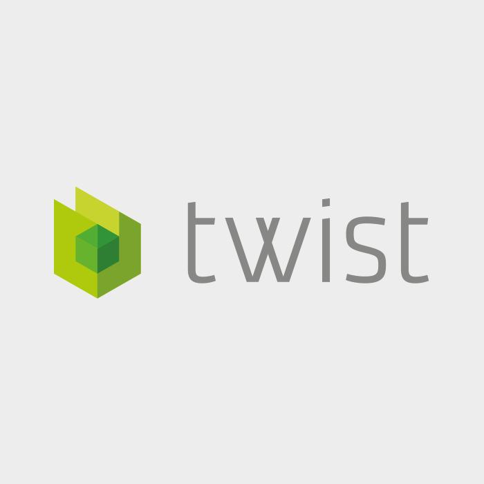 logo-twist.png