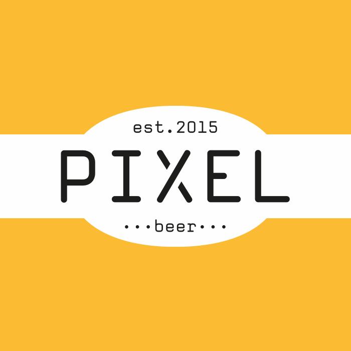 logo-pixelbeer.png
