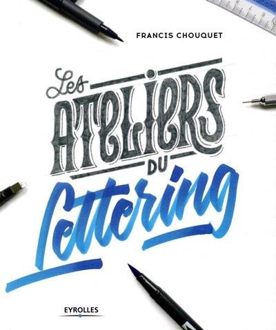 les-ateliers-du-lettering.jpg