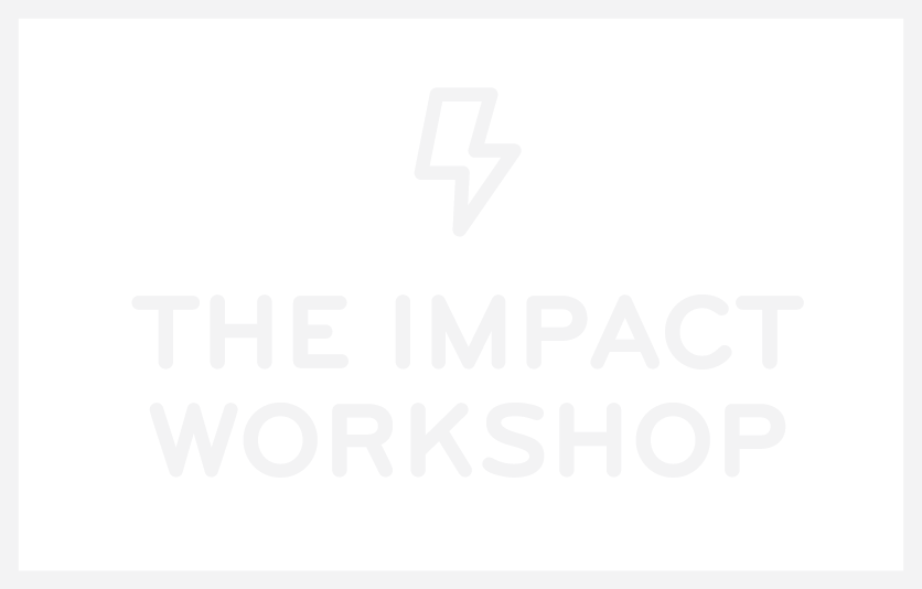Impact Workshop