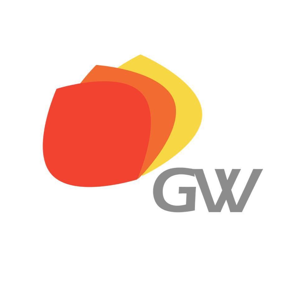 geelong women logo.jpg