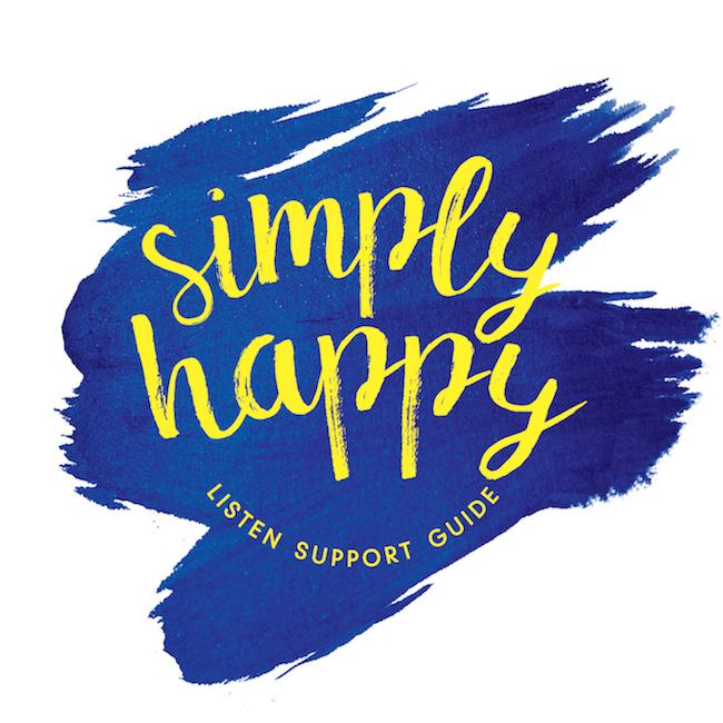 Simply_Happy_logos-01 copy.jpg