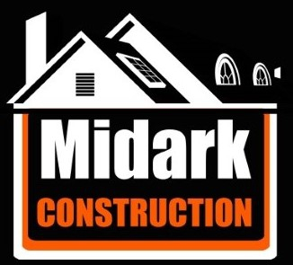 MIDARK CONSTRUCTION