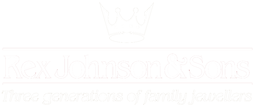Rex Johnson & Sons