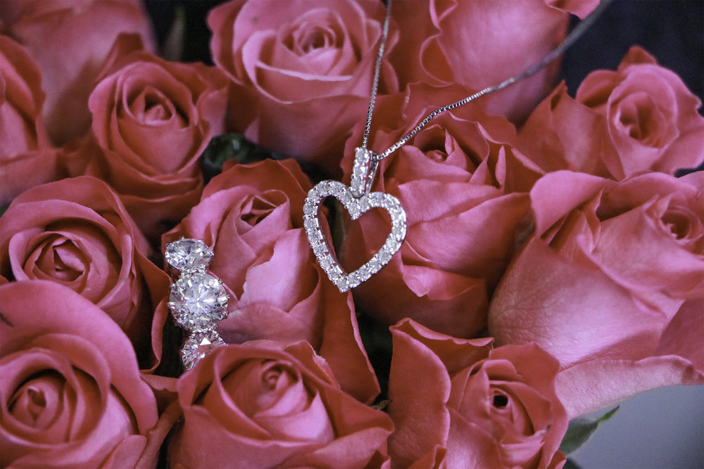 Roses diamond necklace rings.jpg