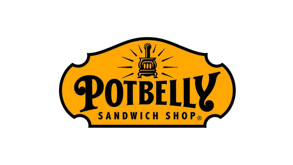 PotbellyLogo1.jpg
