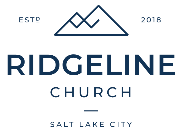Ridgeline Church