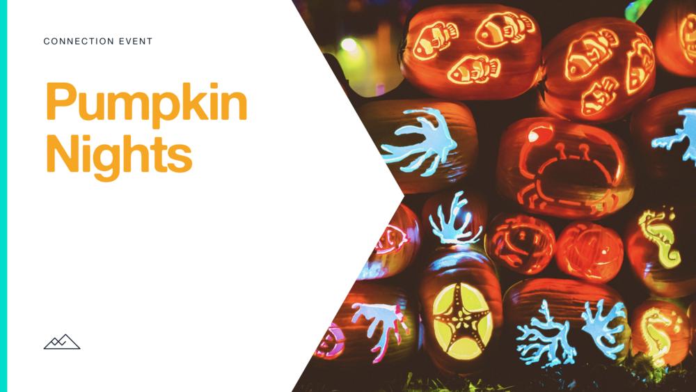 18-10-19-Pumpkin-Site.png