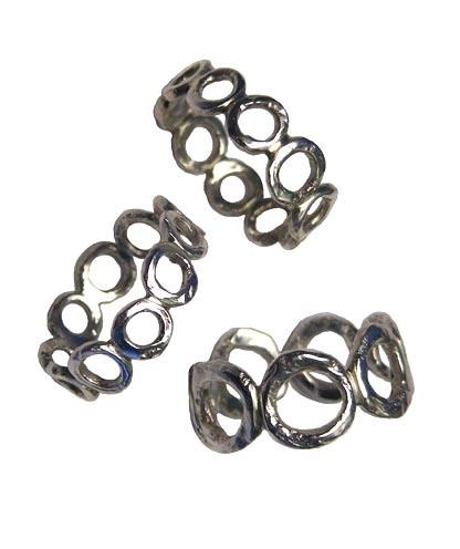 3 rings2.jpg