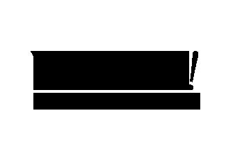03-yahoo-food-logo-011.png