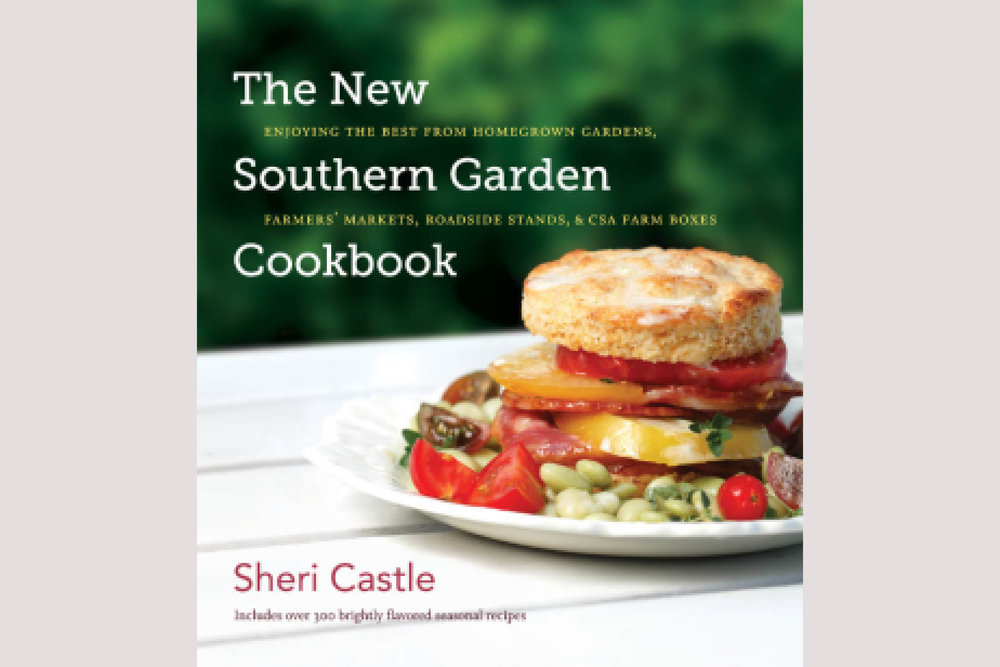 New Southern Garden Cookbook.jpg