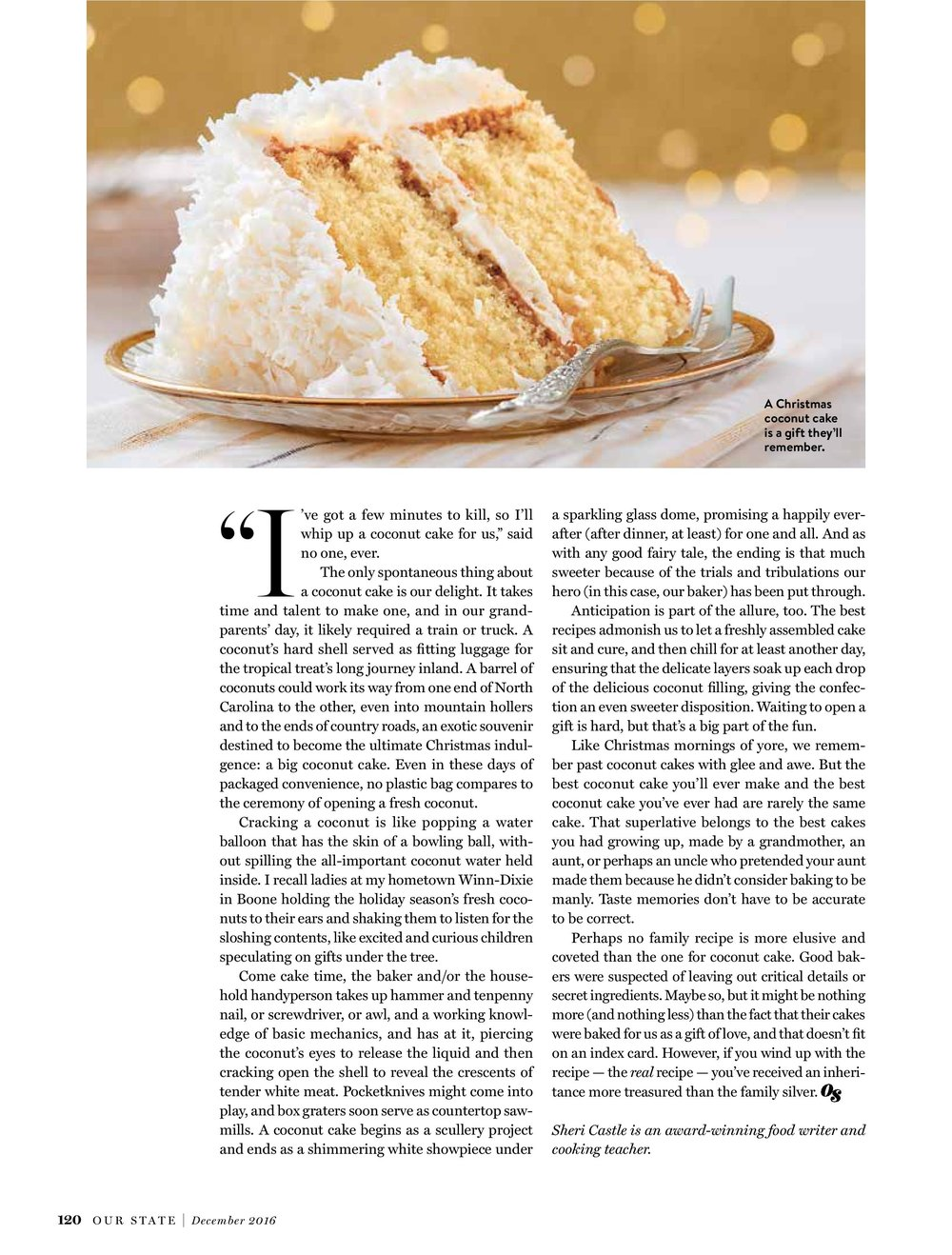 OurState_CoconutCake-page-002.jpg