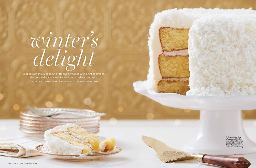 OurState_CoconutCake-page-001.jpg
