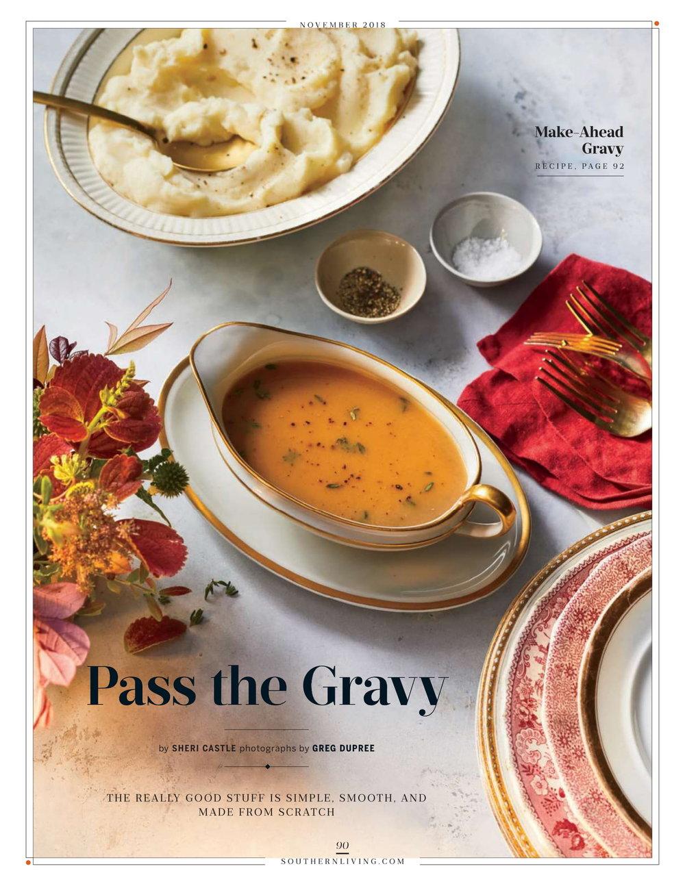 Gravy story 11.2018-1.jpg