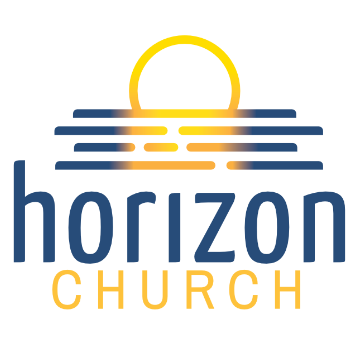 Horizon Church | Tampa, FL