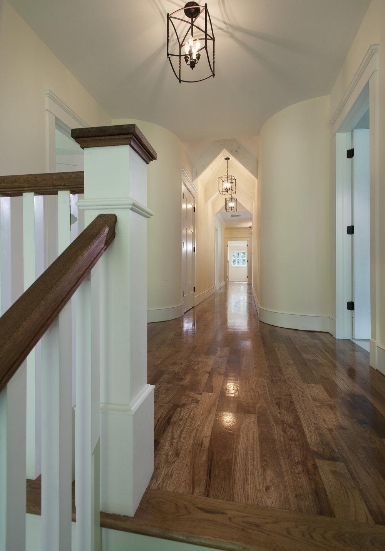 synergy  Hallway-MillbrookRd-6335.jpg