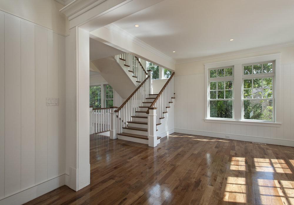 synergy Foyer to  stair-MillbrookRd-5903.jpg