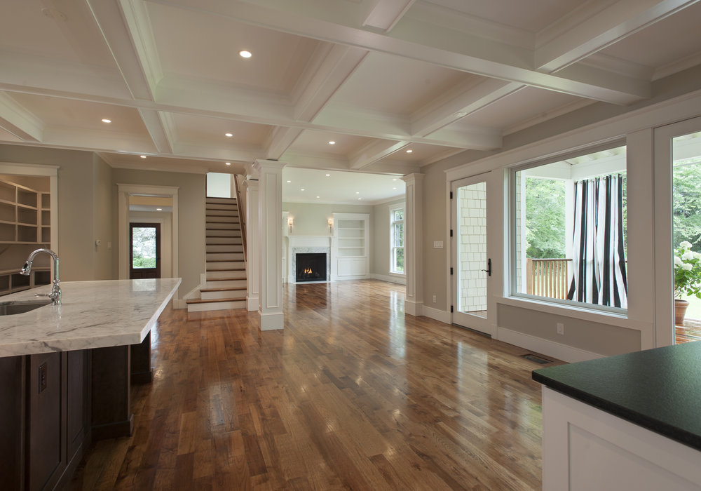 Synergy Coffered Ceiling  MillbrookRd-6031.jpg