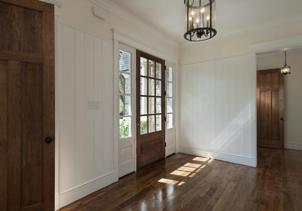 synergy Foyer-MillbrookRd-5953.jpg