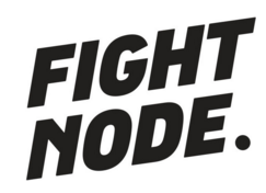 fightnode.png