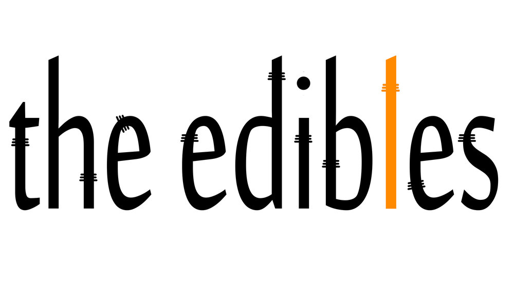 the edibles logo.jpg