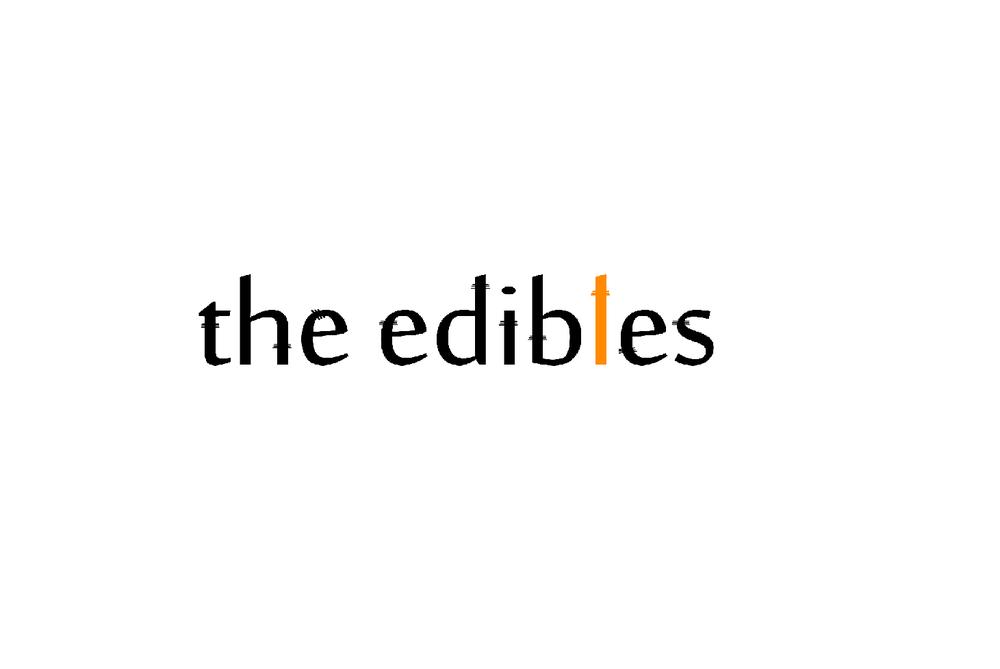 The edibles