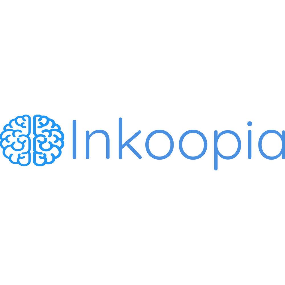 Inkoopia